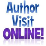 Author visit online