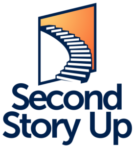 Second Story Up